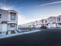 Estrena Hermosa Casa en área Sonterra, Puerta Verona, Privada, Seguridad, GANELA