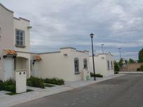 Estrena Casa en Puerta Verona, Sonterra, 3 Recámaras, 2.5 Baños, Jardín, GANELA!