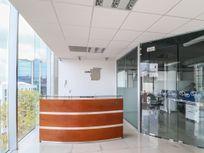 Oficinas en Renta San Jose Insurgentes