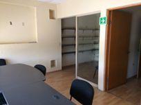 Oficina en renta Plaza Comercial Apodaca