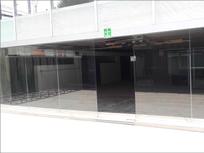 Local comercial en renta en Lomas de Chapultepec