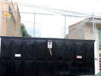 Terraza en Venta en Residencial El Tapatío, Tlaquepaque