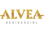LOTES DE INVERSION ALVEA A 12 KM DE PROGRESO, YUCATÁN