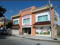 Hotel en Renta Centro, Chetumal, Q. Roo