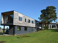 ESPECTACULAR Casa en Puerto Varas - Condominio