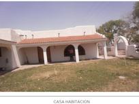 90 HA carretera chih-juarez NOGALERA EN VENTA jogidir oh 090718