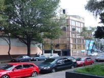 Edificio en venta Col. Tránsito, CDMX