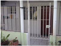 Casa 2 dormitórios, 1 vaga, Jardim Cidade de Pirituba