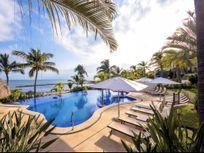 Exclusiva Villa en Punta Esmeralda PUNTA MITA