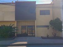 Renta Local (Oficinas) por Ave. Tecnólogico $38,000 Saval