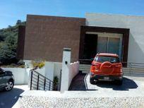 Vendo Casa en Bosque Esmeralda $14,800,000