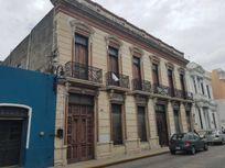 Casa Colonial propia para oficina o negocio