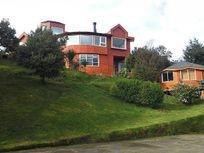 Hermosa y Amplia casa sector Santa Teresita Oriente