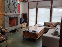 Vende espectacular casa en Puerto Varas
