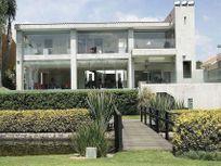 Casa en Lomas Country Club