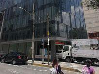 Oficina en renta San Jose insurgentes, CDMX,70m.
