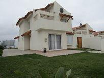 Preciosa Casa Amoblada en Peñuelas.