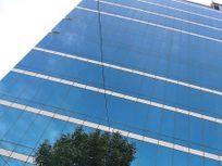 Edificio en Renta, Colonia Ampliación Popo, Miguel Hidalgo