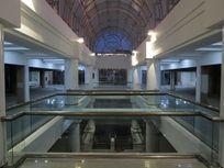 RENTA LOCALES Polanco Centro Comercial AAA (apartir de 100m2)