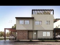 VENTA DE CASAS EN BALVANERA COUNTRY CLUB