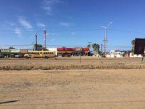 1,250m2 comerciales en RENTA con excelente ubicacion San Quintin BC