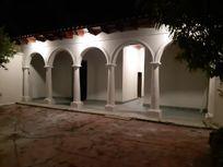 Atención Inversionistas!!!!   Casa en Venta en Guadalupe