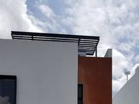 Casa en Venta en Aurea Residencial, Zona Sur Zapopan