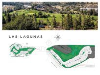 Valle Escondido, Lo Barnechea - Las Lagunas, loteo N° 24