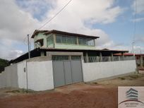 Casa a venda em Barreta