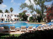 Villas en Venta, Blvd. Kukulcán, Zona Hotelera, Cancún, Quintana Roo