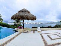 Casa Las Brisas Acapulco/Sección La Concha