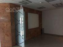 Renta - Oficina - Homero - 205 m $100,000
