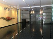 Renta - Oficina - Homero - 410 m $195,000