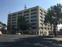 Oficinas en RENTA en Granjas México, Iztacalco (1,010 m2)