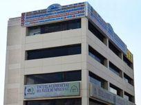 Oficinas en RENTA en Lomas de Sotelo, Miguel Hidalgo