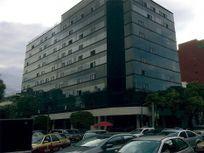 Edificio en RENTA en Rio Nazas, Colonia Cuauhtémoc