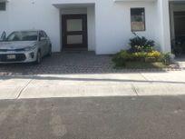Casa en venta en Hacienda Santa Fe Juriquilla