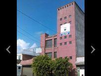 Renta Edificio Comercial, Nezahualcóyotl.