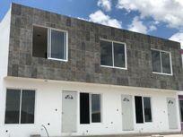 casas en Atexcatzingo, a 15 minutos de Apizaco
