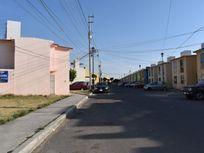 Casa en venta en La Loma