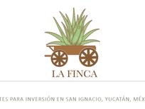 LA FINCA LOTES CAMPESTRES