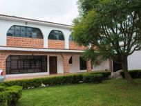 Casa Jilotepec