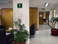 Colonia Cuauhtémoc - Se Rentan Oficinas Corporativas