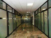 Cuauhtémoc - Renta de Edificio Para Oficinas - Col. Juárez