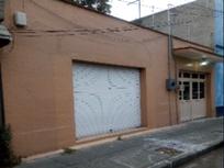 Venta Casa Uso De Suelo,Col.Obrera,  Cuauhtémoc Actualizar