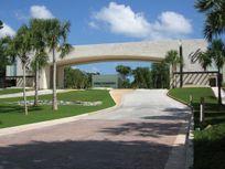 Terreno en venta en Cancún