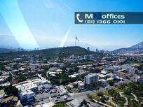 Locales Comerciales en Venta en Monterrey