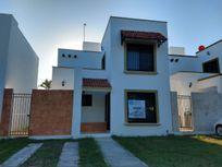 Renta Casa Gran Santa Fe Merida yucatan