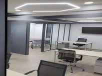 Santa Fe - En Renta Oficinas Corporativas- Cuajimalpa