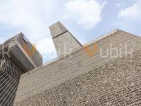 TORRE MIL500 - OFICINAS PREMIUM COUNTRY CLUB CERCA PROVIDENCIA Y PUNTO SAO PAULO